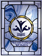 Presbyterian Women: Logos Stained, Women Logos, Pcusa, Stained Glass