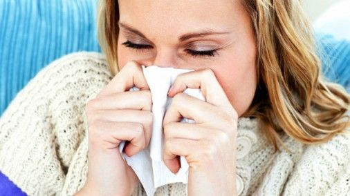 11 imunitāti spēcinoši produkti!