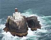 Lighthouses In Oregon - Bing Images