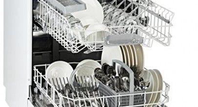 Top 10 Best dishwasher Brands in India