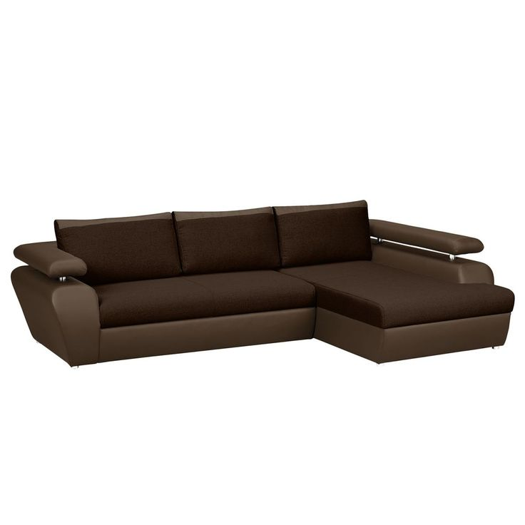 8 best Sofa images on Pinterest Armchairs, Couches and Diy sofa - wohnzimmer sofa braun