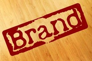 You're Not Just a Bookkeeper: Branding Yourself and Giving Your Business an Identity - C2online
