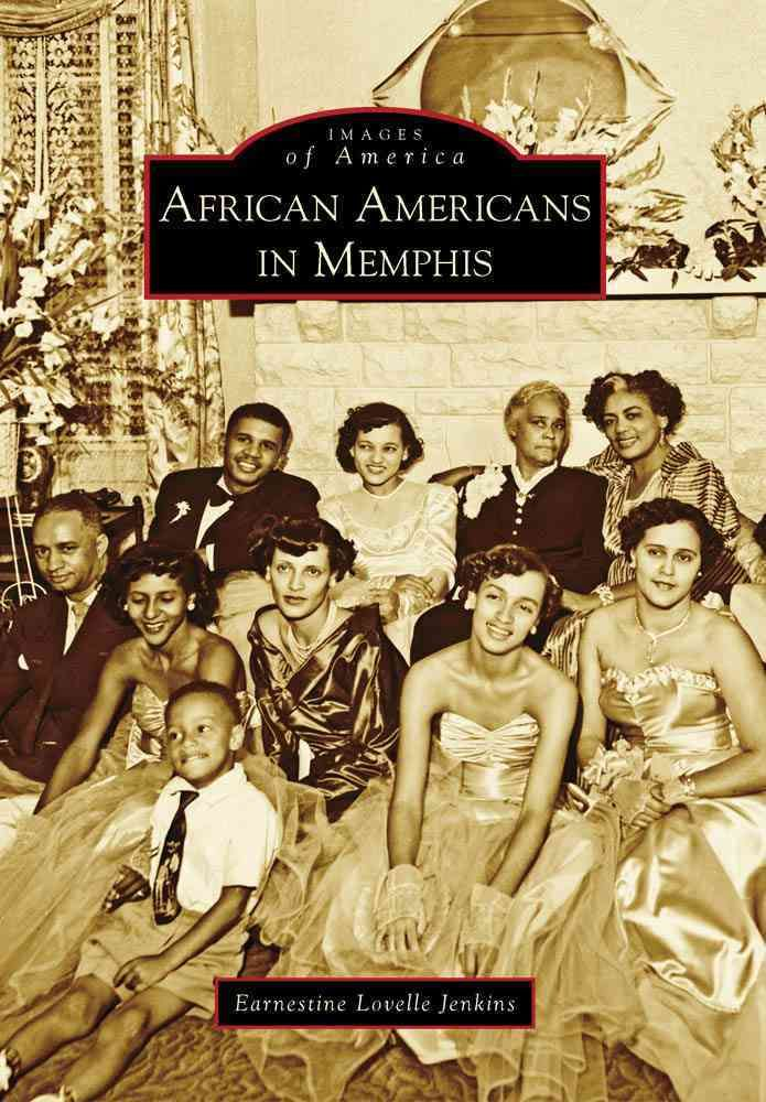 the significance of african american history 2 essay Get the latest comedy central shows, the daily show, inside amy schumer,  south park, broad city and comedy central classics like chappelle's show and .