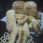 Variété de pain
