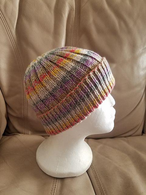 Ravelry  mcclan s Gilmore Girls Inspired Knit Pom Pom Hat Pom Pom Hat 3c3cfdfd4ad9