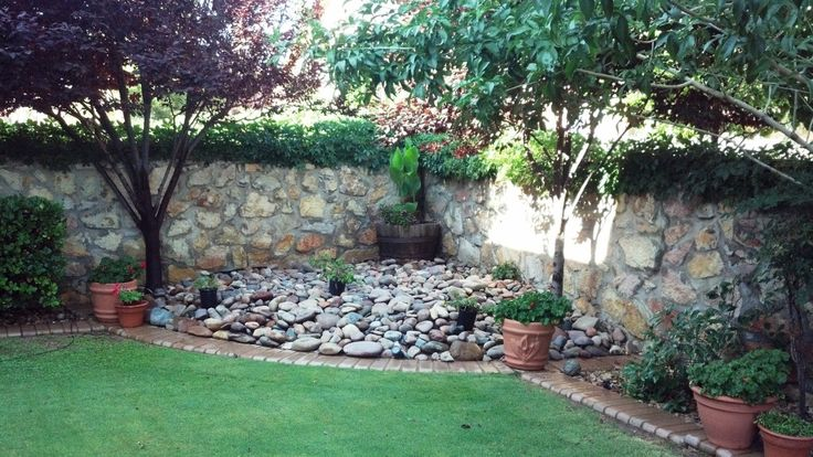 Landscaping El Paso Tx By Chavez Construction 18 When