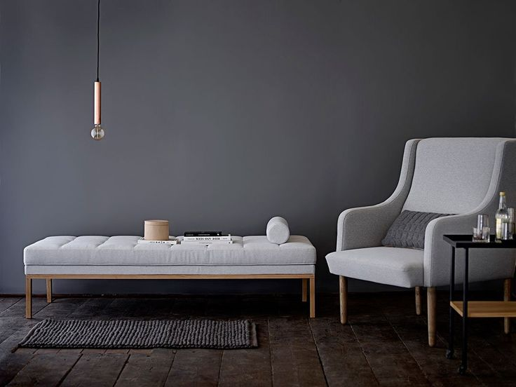 That Nordic Feeling - An amazing nordic interior blog! Always a great place to find the best new trend or home goods.