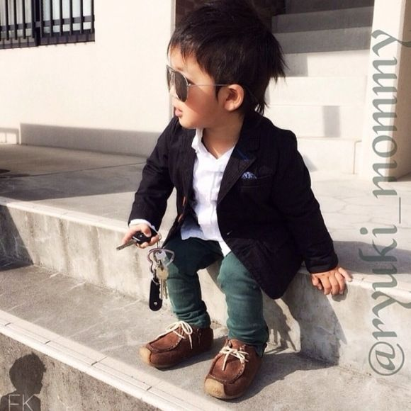 17 Best images about Deans style on Pinterest | Kids fashion, My ...