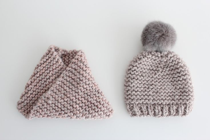 Mejores 23 imágenes de gorros lana en Pinterest | Gorros, Gorros ...
