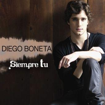 You got that right, Diego. Siempre tu xox  Mean Girls 2!!!!!!!