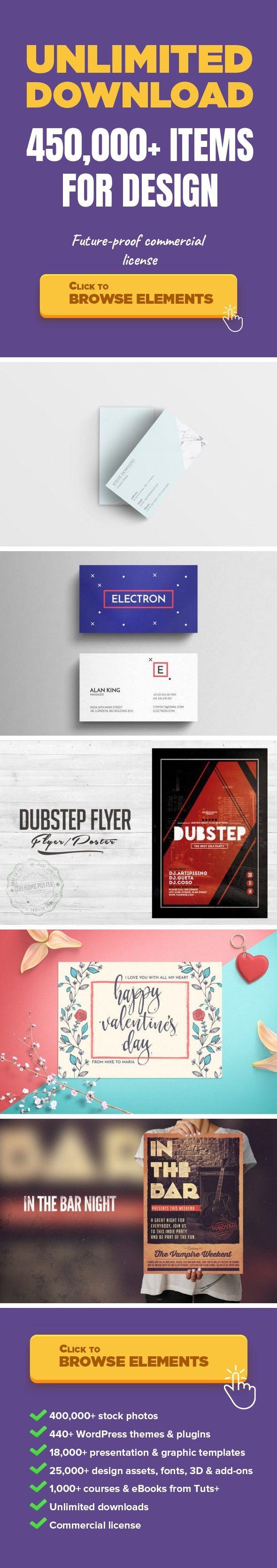 Best 25+ Professional letter template ideas on Pinterest ...