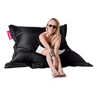 Big Bertha giant bean bag for sale take a look here for the super cheap deal today only act now here http://issuu.com/getinlinepromotions/docs/giant_bean_bag_for_sale