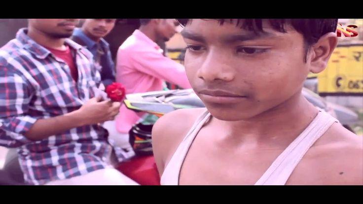 Life Is precious || Inspironity || Jamshedpur