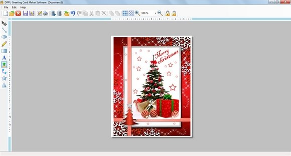 free online greeting cards maker software is time saving