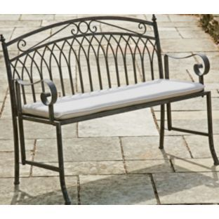 Outstanding  Best Images About Argos Discount  Voucher Codes On Pinterest  With Fetching Buy Versailles Garden Steel Folding Bench  Get Marvelous Discounts Up To   Off At With Alluring Edging For Gardens Also Gardening Jobs Oxfordshire In Addition Garden Centres Wirral And Bq Solar Lights For Garden As Well As Smiths Garden Centre Denham Additionally Shake Shack Madison Square Garden From Pinterestcom With   Fetching  Best Images About Argos Discount  Voucher Codes On Pinterest  With Alluring Buy Versailles Garden Steel Folding Bench  Get Marvelous Discounts Up To   Off At And Outstanding Edging For Gardens Also Gardening Jobs Oxfordshire In Addition Garden Centres Wirral From Pinterestcom