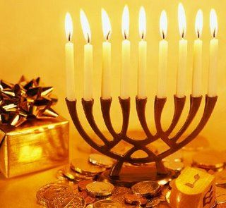 As the Festival of Lights comes to an End We welcome the Celebration of Jesus Christ the Light of the World. & 118 best Menorah images on Pinterest | Hanukkah menorah Israel ... azcodes.com