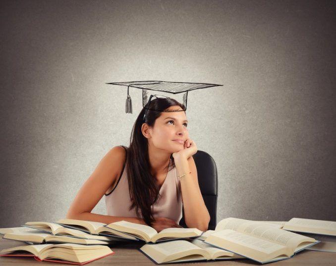 7 Borse di studio per italiani per frequentare un MBA in italia ed USA  http://feedproxy.google.com/~r/scambieuropei1/~3/ekS9pB6LWds/