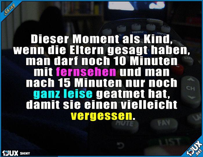 Und bloß nicht bewegen! ^^ Lustige Sprüche / Lustige Bilder #Sprüche #1jux #jux #lustig #Jodel #lustigeBilder #lustigeSprüche #Humor #lachen #witzig #lustigeMemes #Memes #Sprueche #mademyday #neu #deutsch #Deutschland
