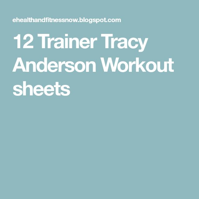 The  Best Workout Sheets Ideas On   Belly Excersises