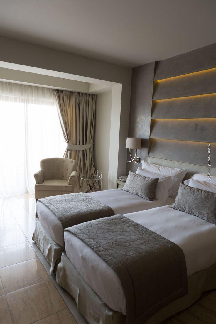 Die besten 25+ Chalkidiki hotels Ideen auf Pinterest   Samos ...