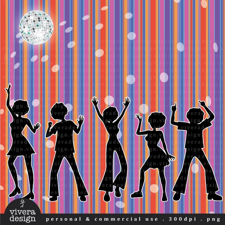 25 Best Images About Dance On Pinterest Silhouette