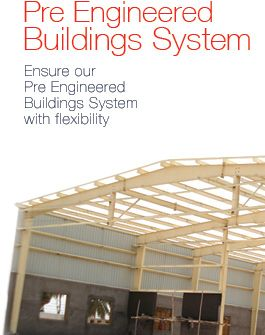 www.ietc.in/pre-engineered-buildings-system.php - Manufacturers and Suppliers of Pre Engineered Building System inIndia.Steel Roof Structures Pre Engineered Building System with a mixture of auxiliary and non-basic augmentations in light of the client's particular necessities.