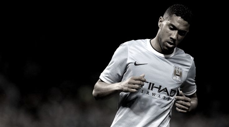 Liverpool set to sign Manchester City left-back Gael Clichy