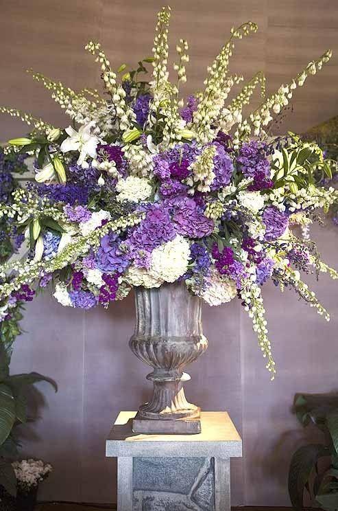 Rustic ideas plum pretty sugar best wedding flower