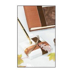 Pen Set Autumn Splendor Collection