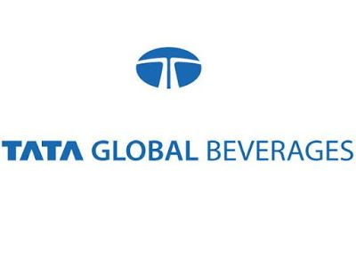 Tata Global Beverages gained 1.7% to Rs.121.75 after the company has on March 21, 2016 sold 92,48,060 equity shares of Re. 1 each held in Titan Company Limited (TCL) constituting 1.04% of the paid up equity capital of TCL as a market transaction - See more at: http://ways2capital-equitytips.blogspot.in/2016/03/tata-global-beverages-spurts-17-sells.html#sthash.4C4nlJvy.dpuf
