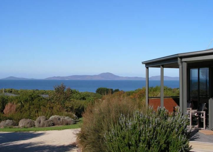 Limosa Rise, Wilsons Prom & Gippsland, Victoria | LoveBirds: Romantic Getaways for Two