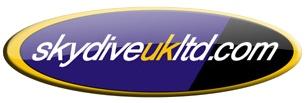 Skydive UK - Devon, South West England Parachute Centre