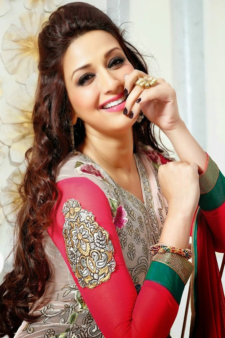 sonali bendre hd wallpapers free download | wallpapers hd