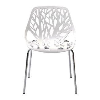 Fjørde & Co Centurion Dining Chair | Wayfair UK