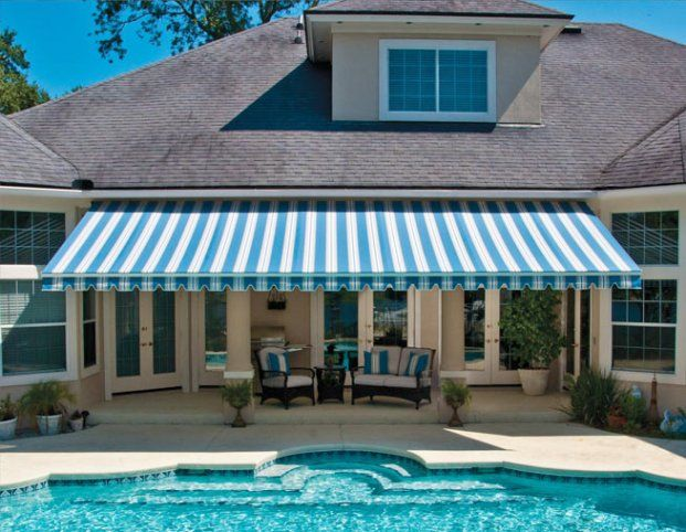4 Awnings For Homes Roll Out Awning Awnings For Homes 3 Patio Awning Retractable Awning Stylish Patio