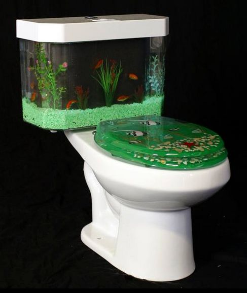 """From: Pee-wee Herman Liked · March 11, 2014 """"WORLD PLUMBING DAY! Safe drinking water and sufficient sanitation systems are part of the role plumbers play in keeping us safe and healthy each and every day!"""" LOOK: http://www.worldplumbingday.org/"""