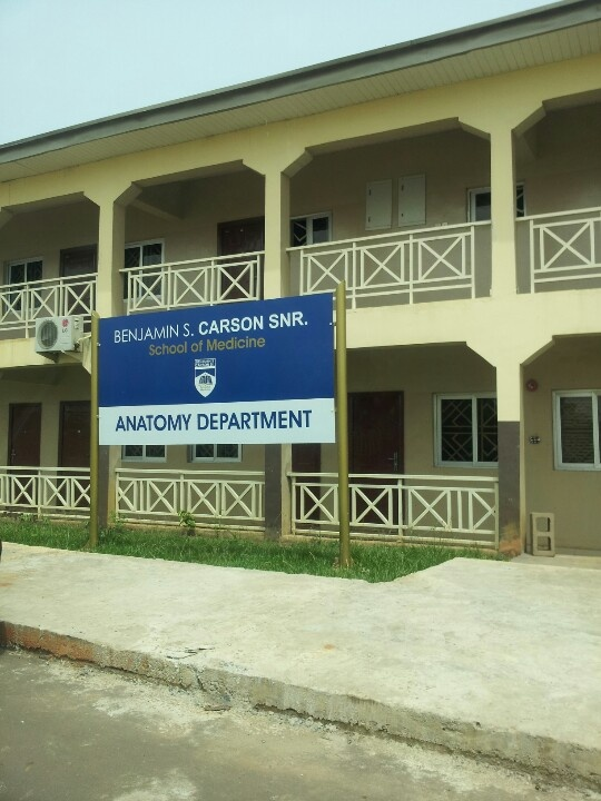 1000+ images about Babcock University, Nigeria on Pinterest | Hard ...