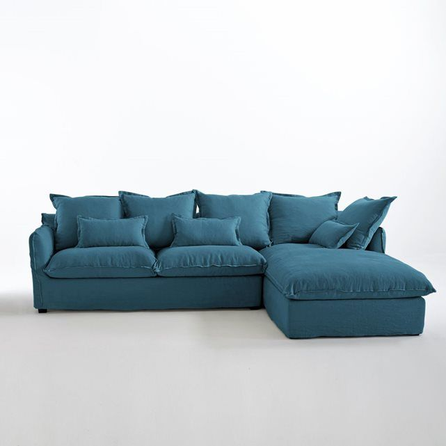 1000 id es sur le th me canap en u sur pinterest ventail en anglais canap 8 places et peur. Black Bedroom Furniture Sets. Home Design Ideas