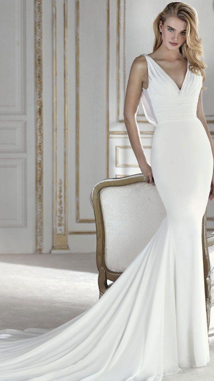 Palpito By La Sposa Only Dream Dresses Wedding Dresses Unique Preloved Wedding Dresses Country Wedding Dresses [ 1250 x 704 Pixel ]
