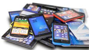 Als uw smartphone gedaald ten onrechte en het scherm gebarsten gebroken scherm. http://www.repaircompare.nl/