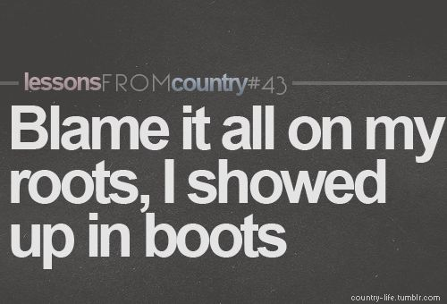 LOVE GarthQuotes, Roots, Black Ties Affairs, Country Girls, Country Music, Low Places, Country Life, Garth Brooks, Countrylife
