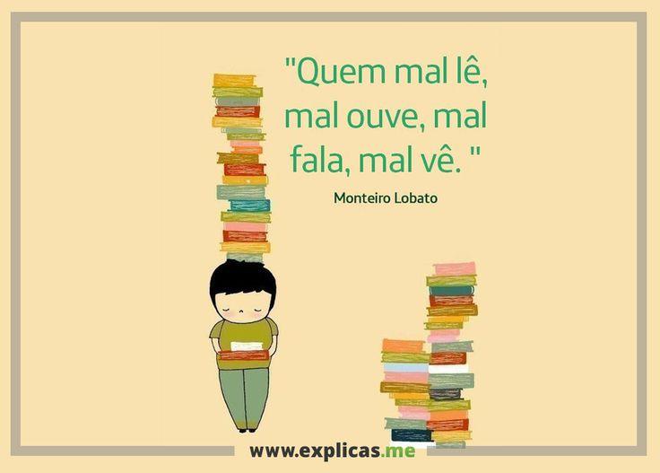 #explicasme #livros