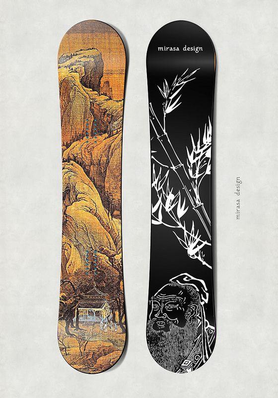 Snowboard-19