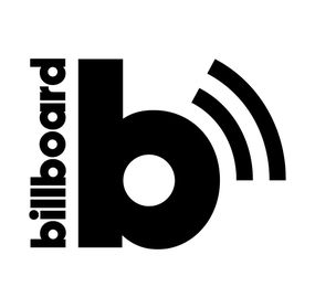 A new Pre Grammy interview with Annie Lennox with Billboard's Pop Shop Podcast - http://www.eurythmics-ultimate.com/blog/2015/02/06/new-pre-grammy-interview-annie-lennox-billboards-pop-shop-podcast/