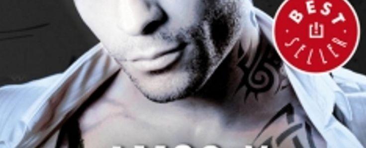 [Resenha] Amos e Masmorras – A Missão, de Lena Valenti