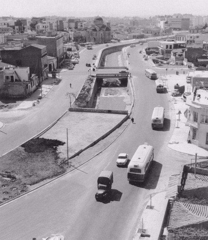 Καλλιρρόης 1946