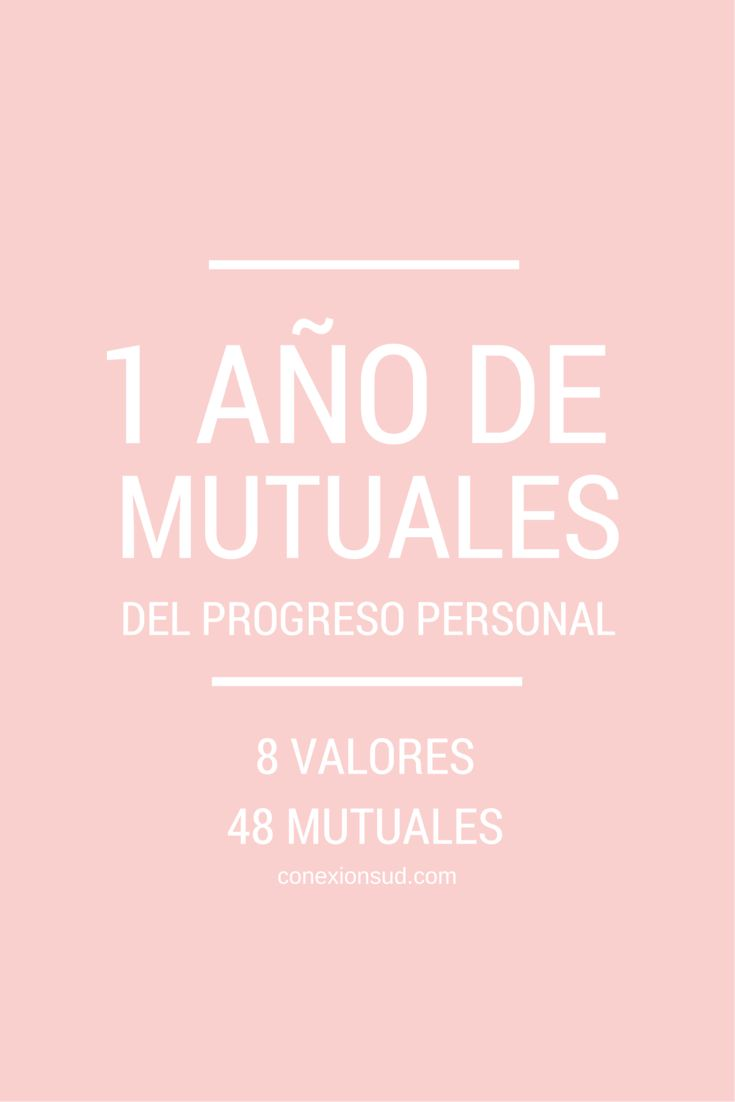 el progreso lesbian personals Online personals with photos of single men and women seeking each other for dating, love, and marriage in el progreso.