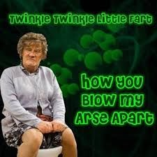 mrs browns boys cake - Google Search