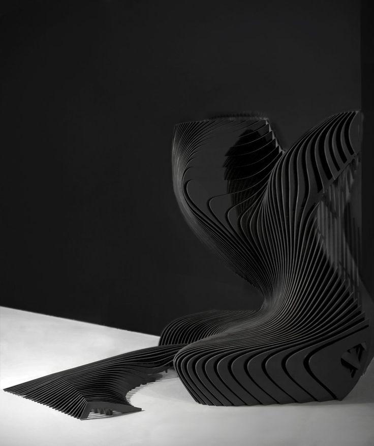 139 Besten Zaha Hadid Bilder Auf Pinterest | Arquitetura
