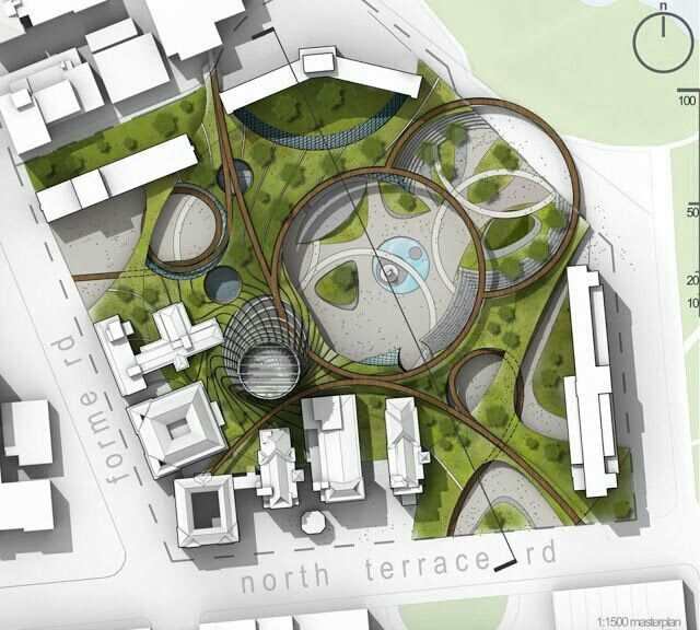 Best 25 Master Plan Ideas On Pinterest Landscape Architecture Urban Design Plan And